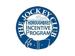 The Jockey Club Thoroughbred Incentive Program